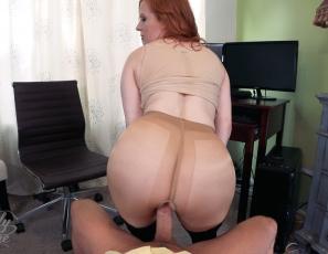 www bigbutts com