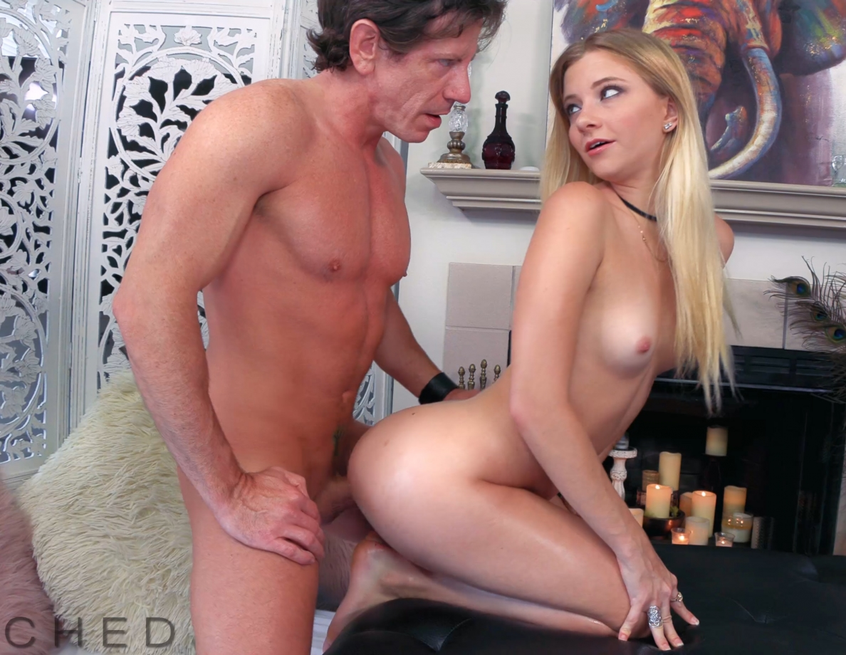 Housos Sex Scenes houseofyre | official site of lady olivia fyre videos and photos